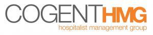 Cogent HMG Company Logo